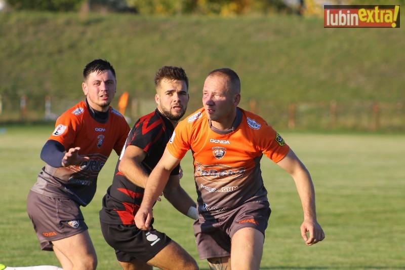 rugby miedziowi alfa 131