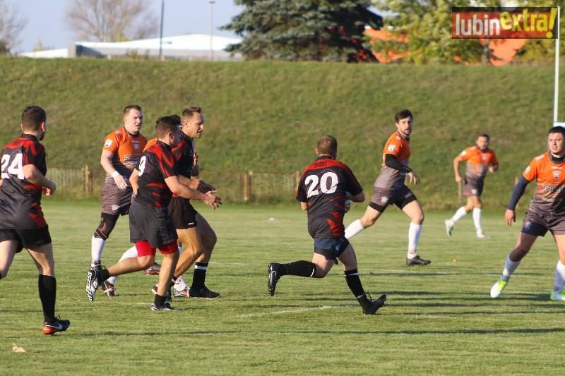 rugby miedziowi alfa 133
