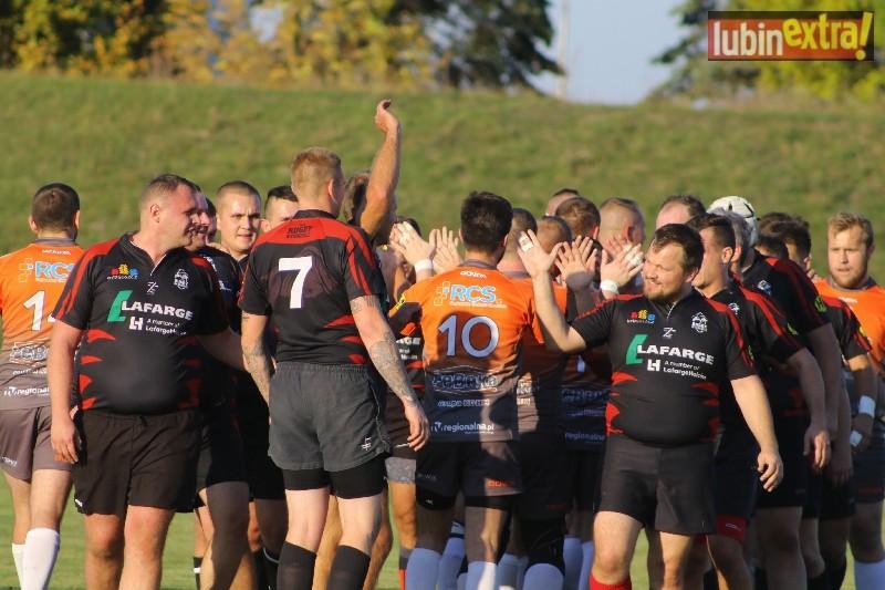 rugby miedziowi alfa 135