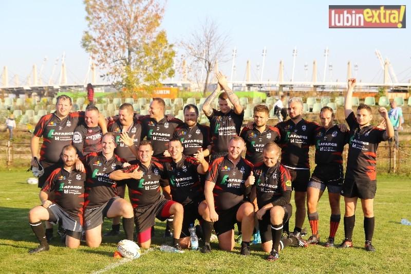 rugby miedziowi alfa 136