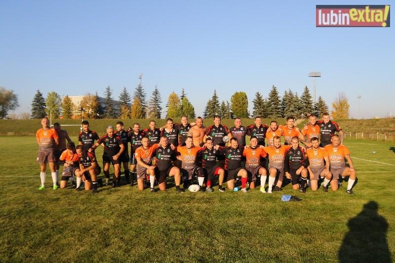 rugby miedziowi alfa 137