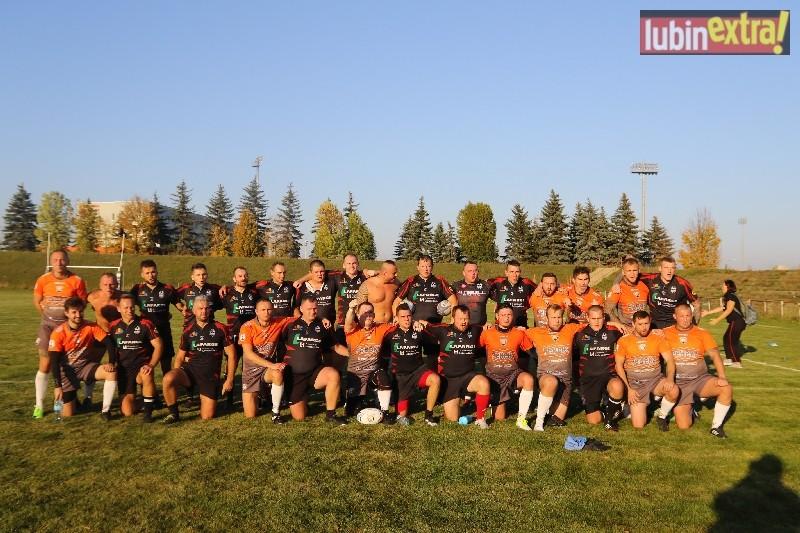 rugby miedziowi alfa 138