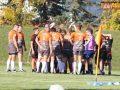 rugby miedziowi alfa 064