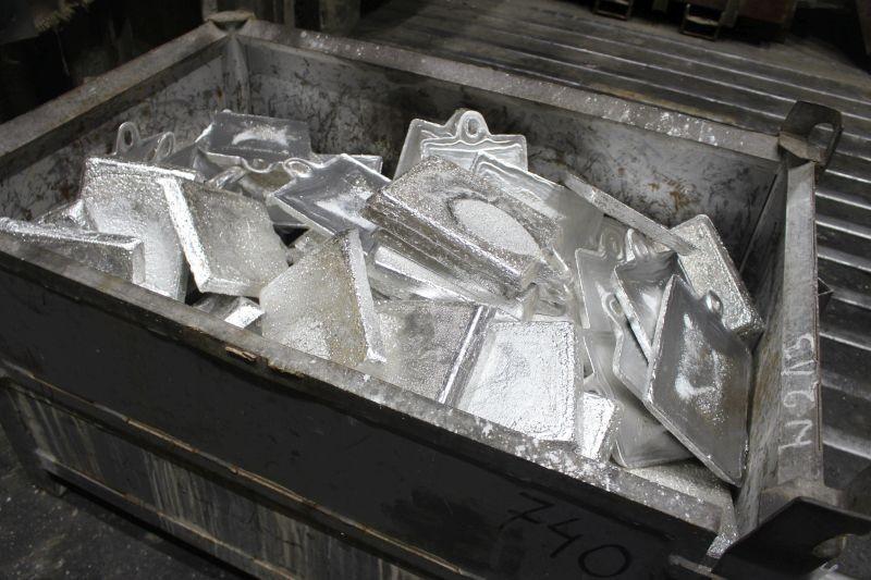 wydział metali szlachetnych HMG (19)