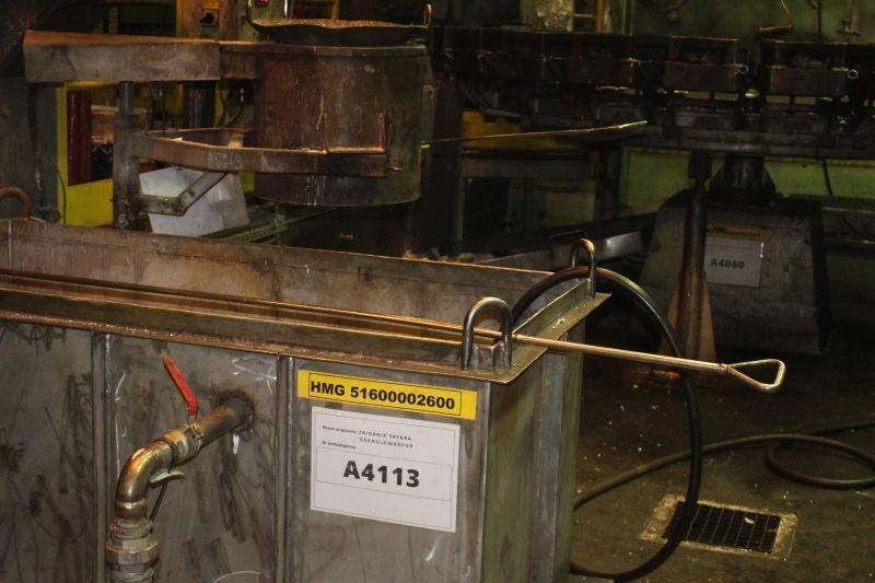 wydział metali szlachetnych HMG (2)
