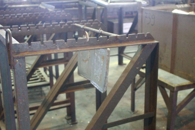 wydział metali szlachetnych HMG (24)
