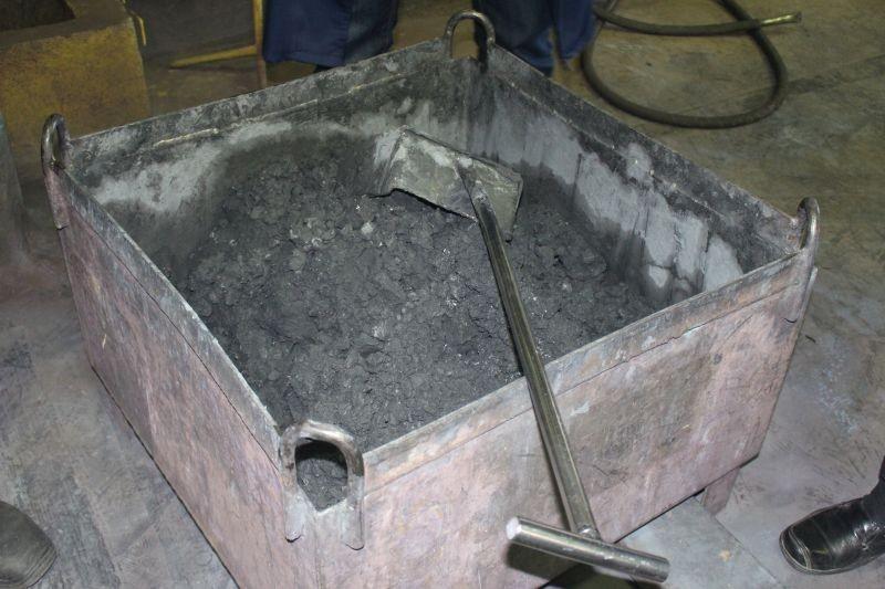wydział metali szlachetnych HMG (29)