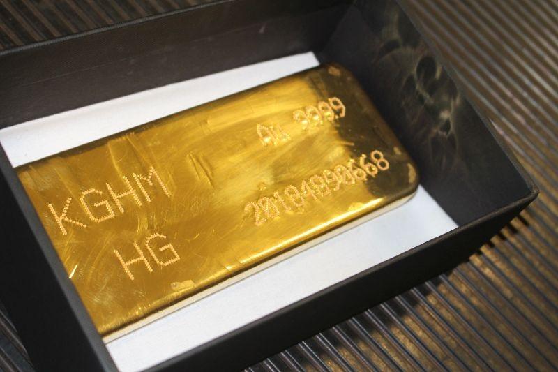 wydział metali szlachetnych HMG (37)