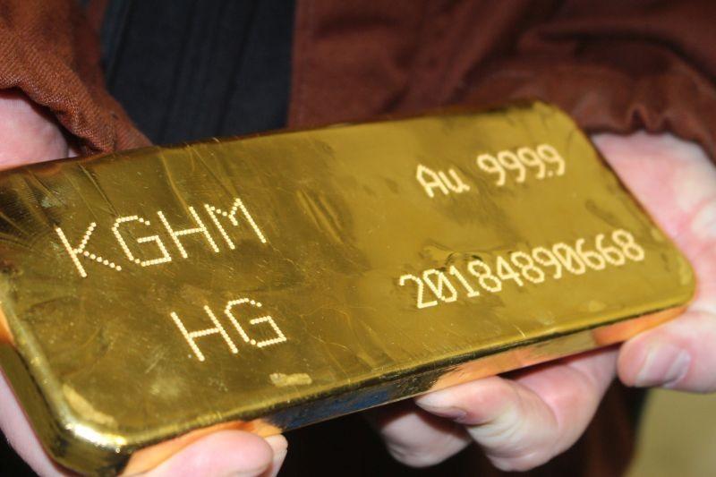 wydział metali szlachetnych HMG (41)