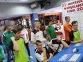 X ogólnopolskie mistrzostwa w kręglarstwie Lubin (6)