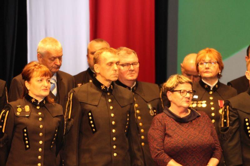 barbórka 2018 (19)