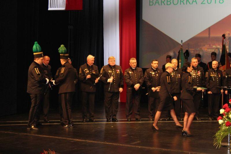barbórka 2018 (46)