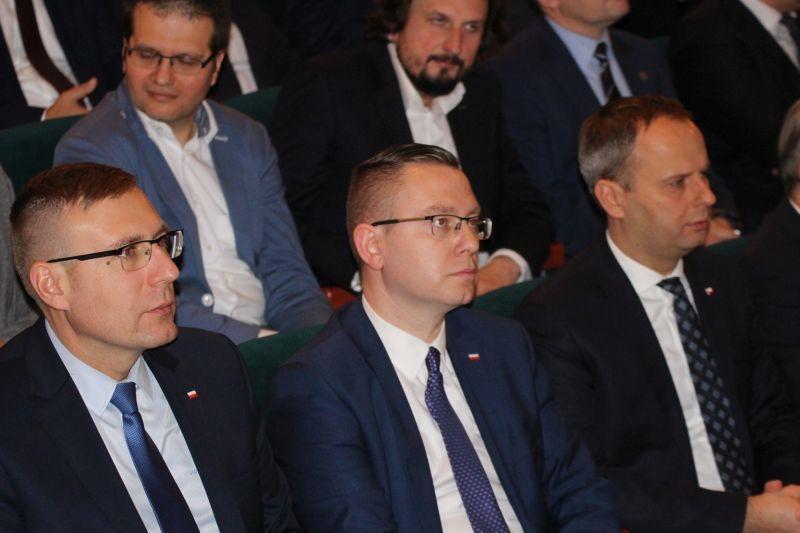 barbórka 2018 (9)