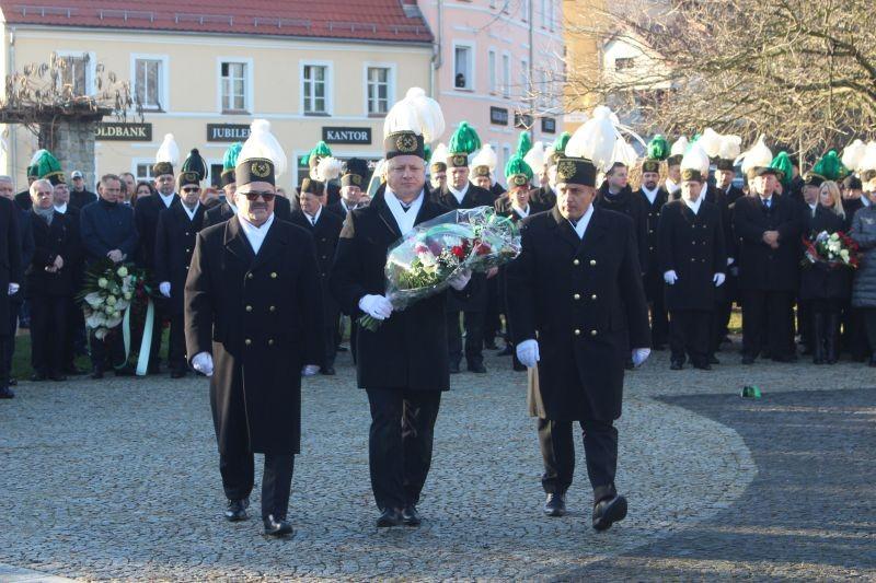 Barbórka 2018 (69)
