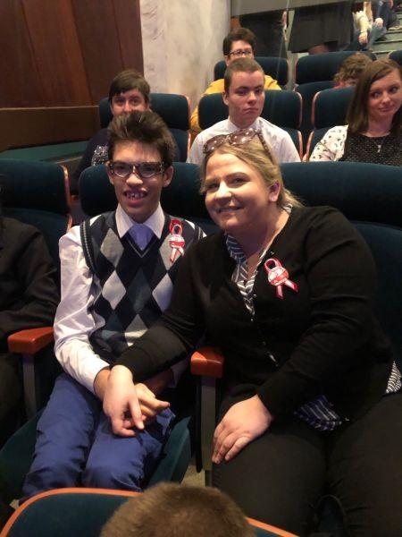 ZSiPO Dzień osób niepełnosprawnych (2)