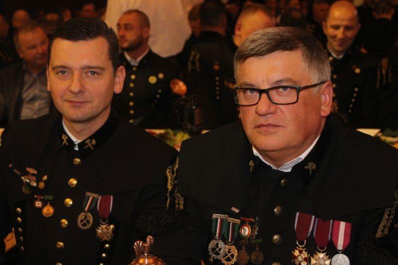 Karczma 2018 ZZPD (215)