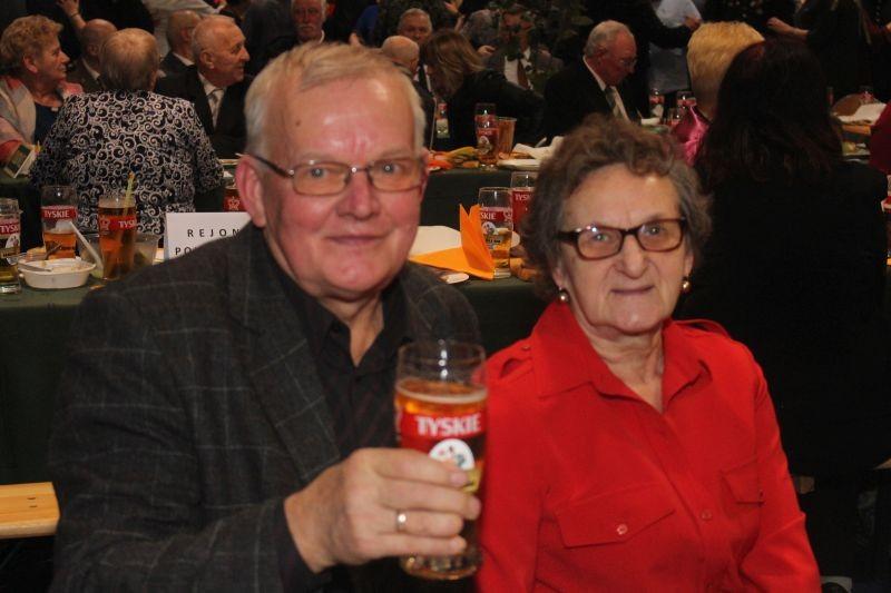 biesiada emerytów KGHM 2018 (22)