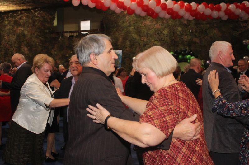 biesiada emerytów KGHM 2018 (3)