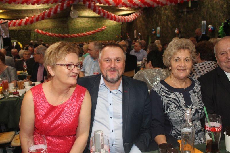 biesiada emerytów KGHM 2018 (40)