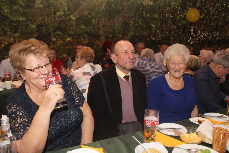 biesiada emerytów KGHM 2018 (50)