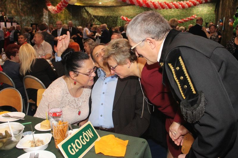 biesiada emerytów KGHM 2018 (69)
