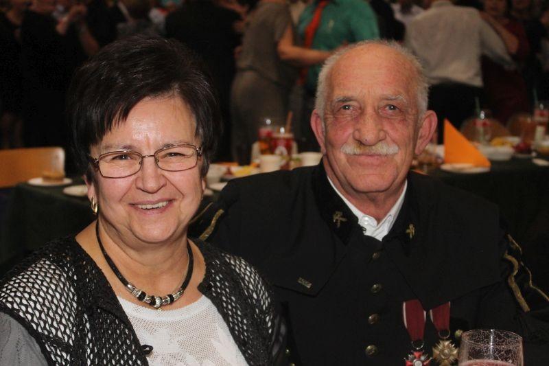 biesiada emerytów KGHM 2018 (80)