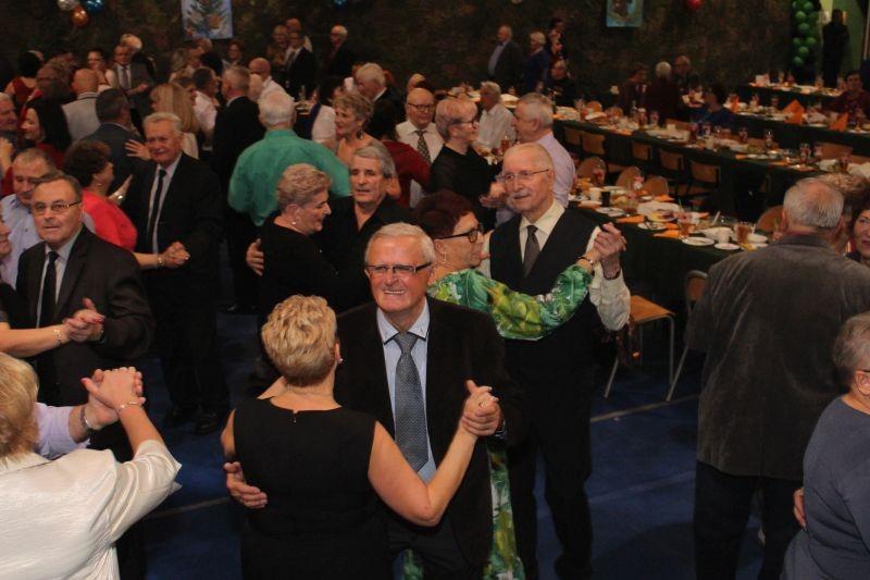 biesiada emerytów KGHM 2018 (84)