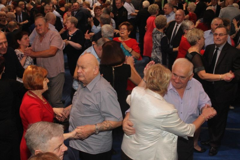biesiada emerytów KGHM 2018 (85)