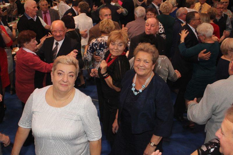 biesiada emerytów KGHM 2018 (87)