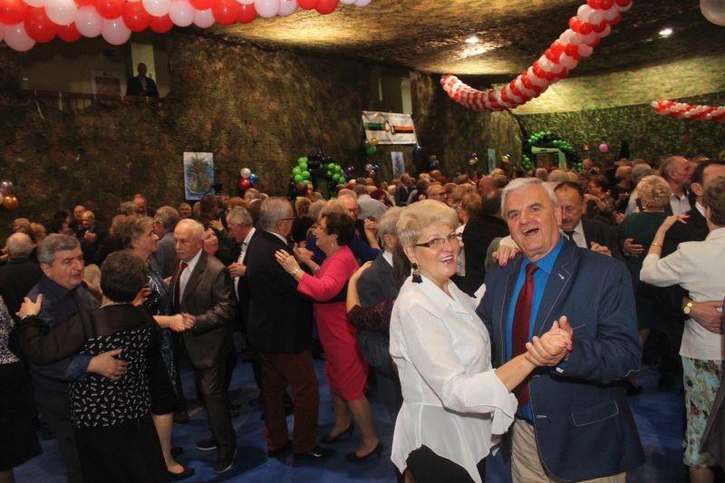 biesiada emerytów KGHM 2018 (90)
