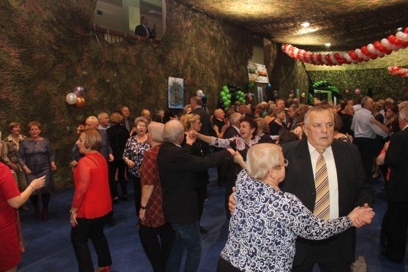 biesiada emerytów KGHM 2018 (92)