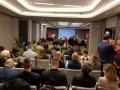 konferencjla o zdrowiu (3)