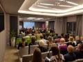 konferencjla o zdrowiu (4)
