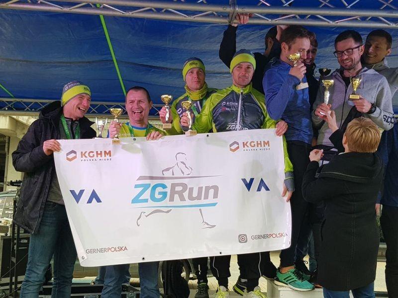 KGHM ZG RUN Wrocław (27)