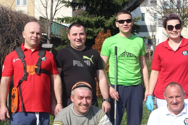 wolontariusze-KGHM-w-lubińskim-hospicjum-6