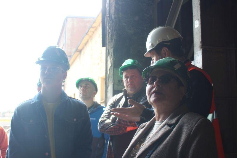 huta-miedzi-Legnica-zwiedzanie-10