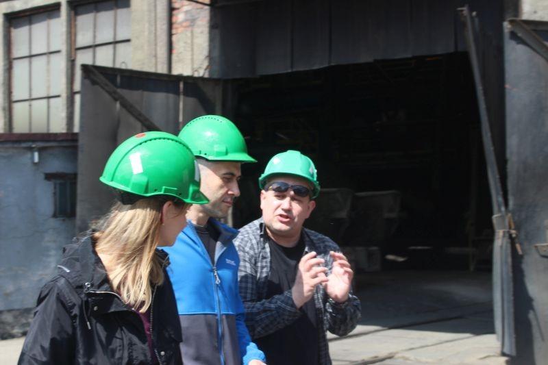 huta-miedzi-Legnica-zwiedzanie-11