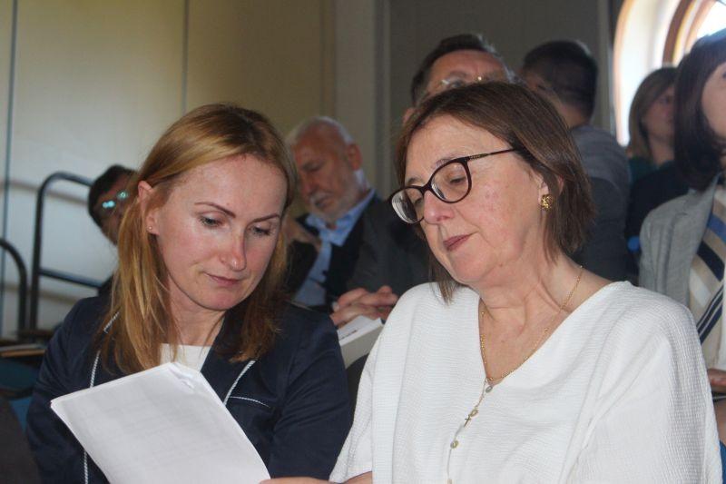 Konferencja-KGHM-dla-samorządów-1