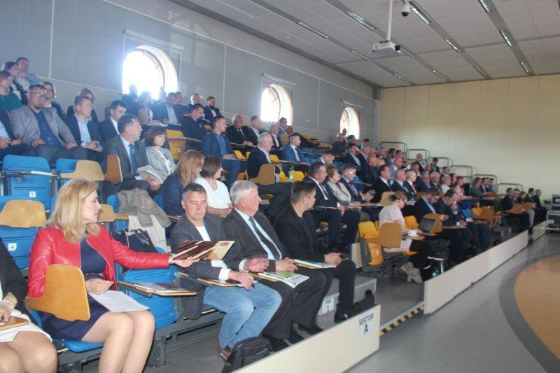 Konferencja-KGHM-dla-samorządów-11