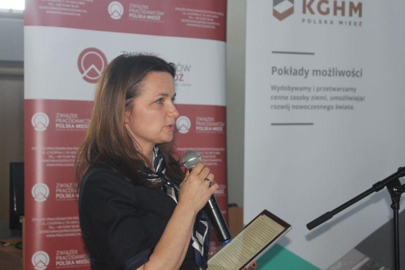 Konferencja-KGHM-dla-samorządów-12