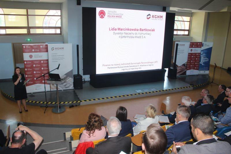 Konferencja-KGHM-dla-samorządów-13
