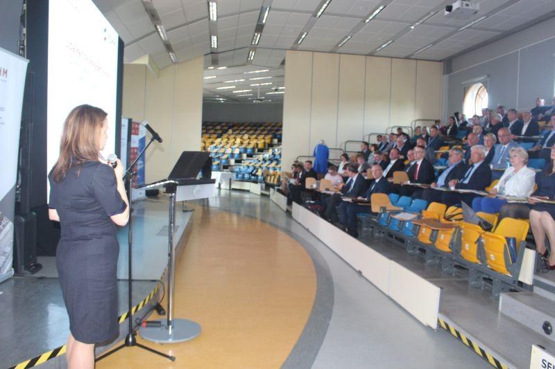 Konferencja-KGHM-dla-samorządów-14