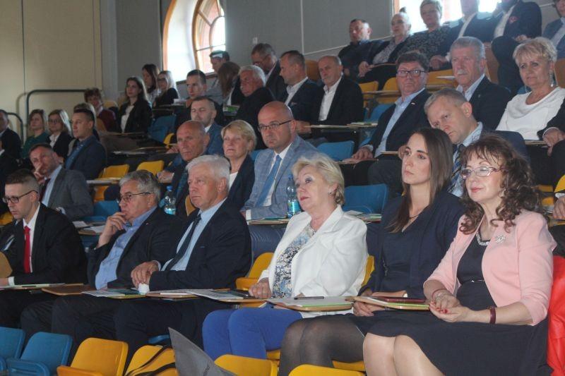 Konferencja-KGHM-dla-samorządów-15