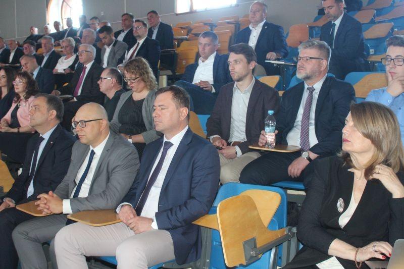Konferencja-KGHM-dla-samorządów-16