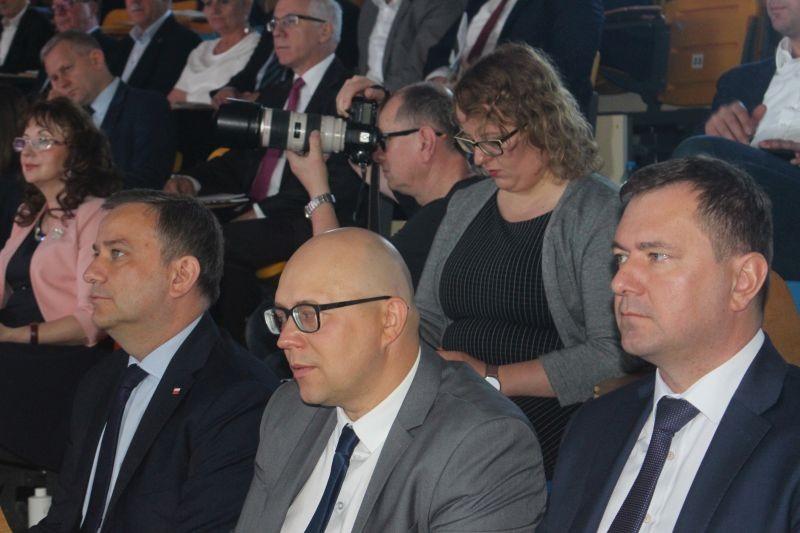 Konferencja-KGHM-dla-samorządów-17