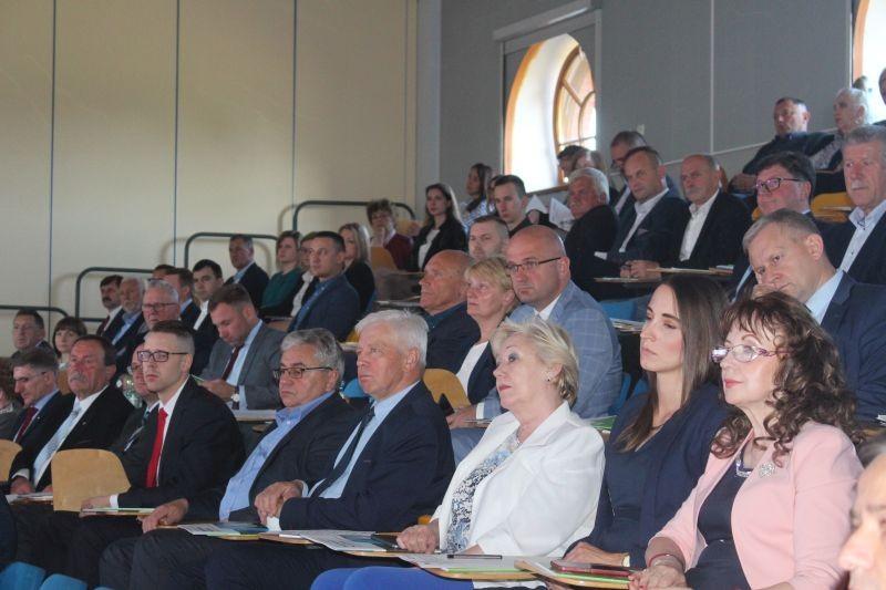 Konferencja-KGHM-dla-samorządów-18