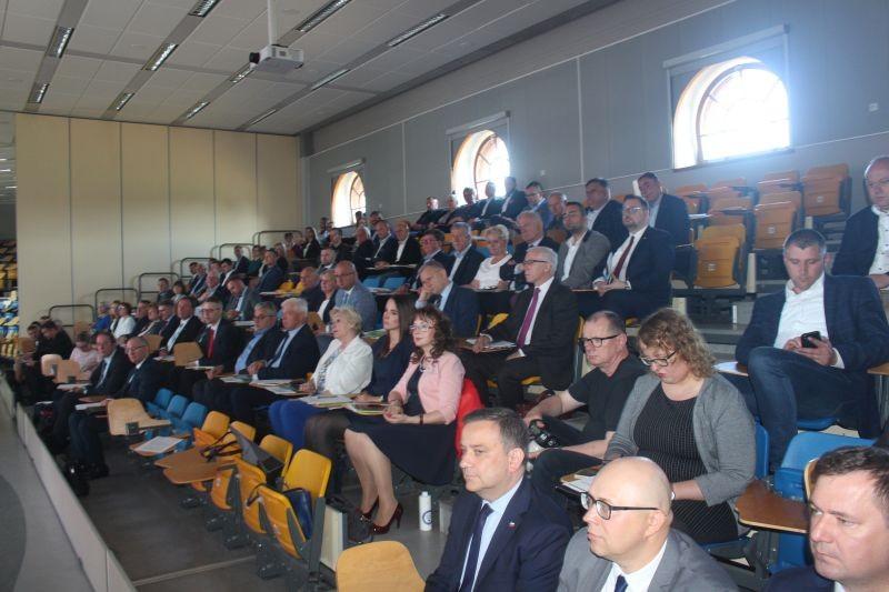 Konferencja-KGHM-dla-samorządów-19