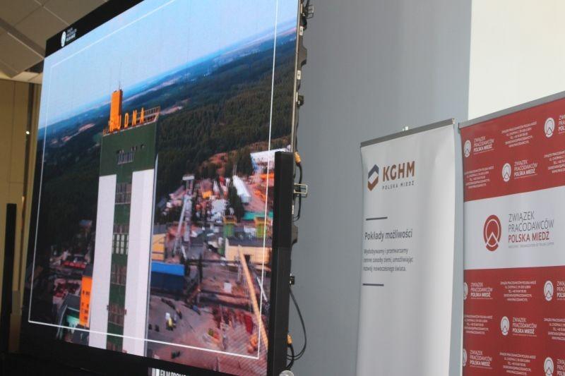 Konferencja-KGHM-dla-samorządów-2