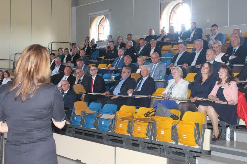 Konferencja-KGHM-dla-samorządów-20