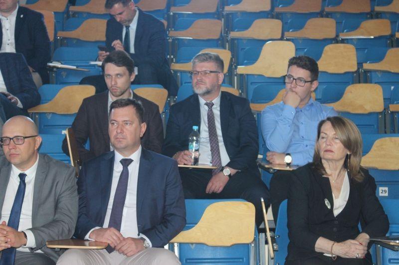 Konferencja-KGHM-dla-samorządów-21